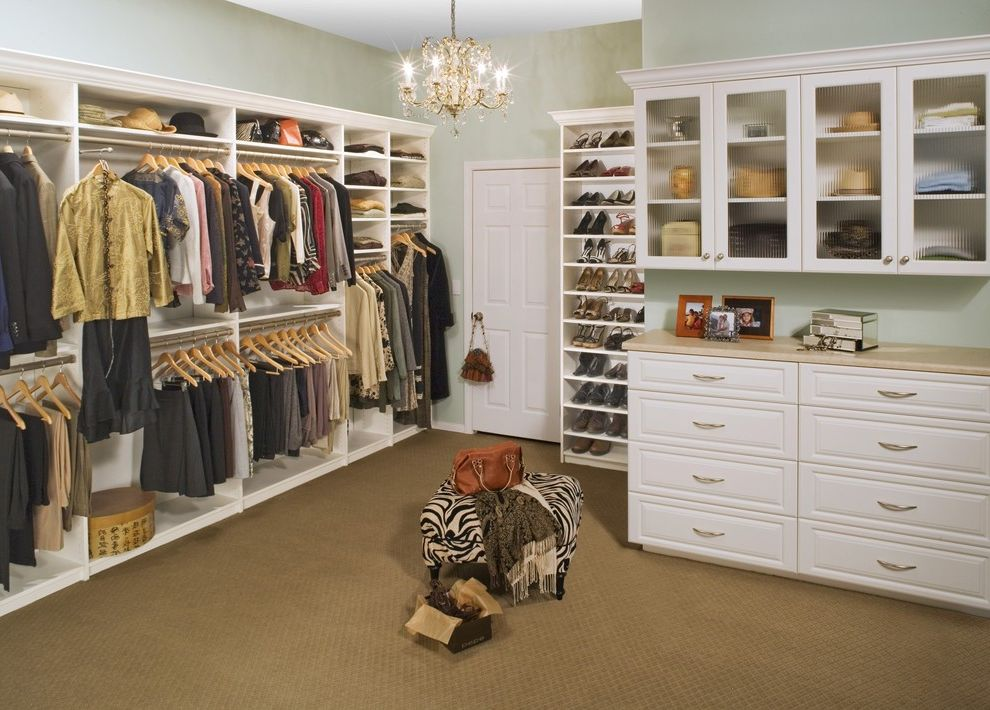 Ikea Decor Ideas for Shoes Organizer  for Traditional Closet and Glass Front Cabinets