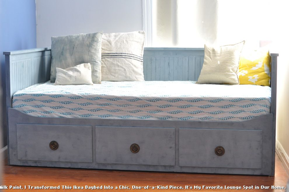 Ikea Futons for Eclectic Bedroom and Eclectic