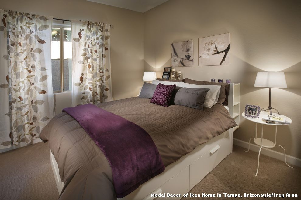 houzz modern bedroom ikea houzz for contemporary kitchen and cooktop home 11815