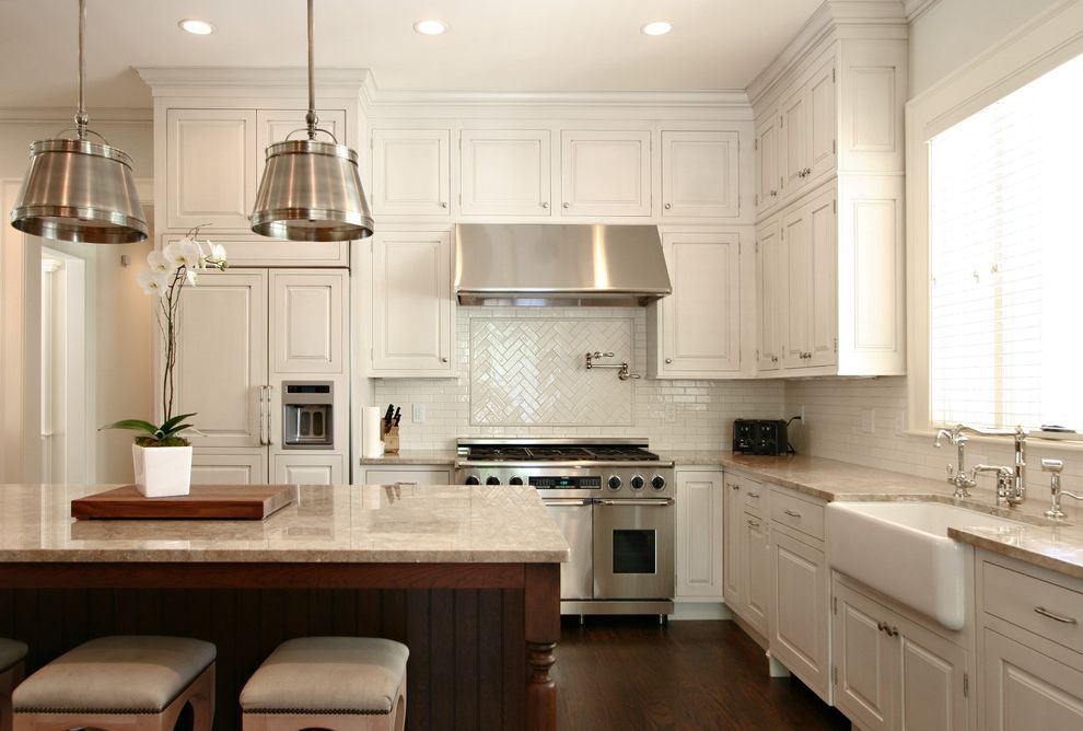 Kitchens with 12 foot ceilings for traditional kitchen and How do you design a kitchen