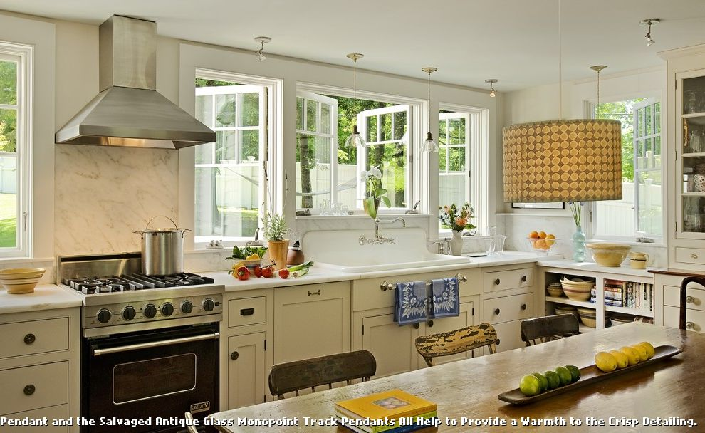 Kitchens with Utility Sinks for Traditional Kitchen and Open Shelf