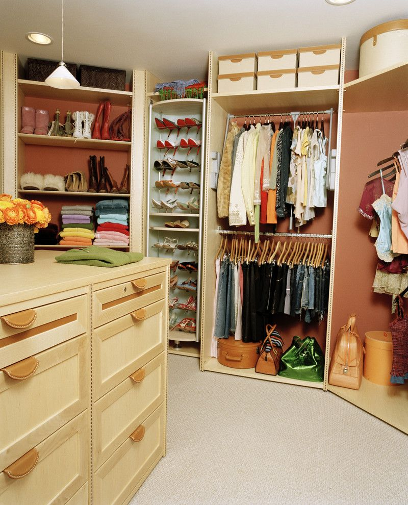 Shoe Organizers for Closets Ikea  for Contemporary Closet and Walk in Closet