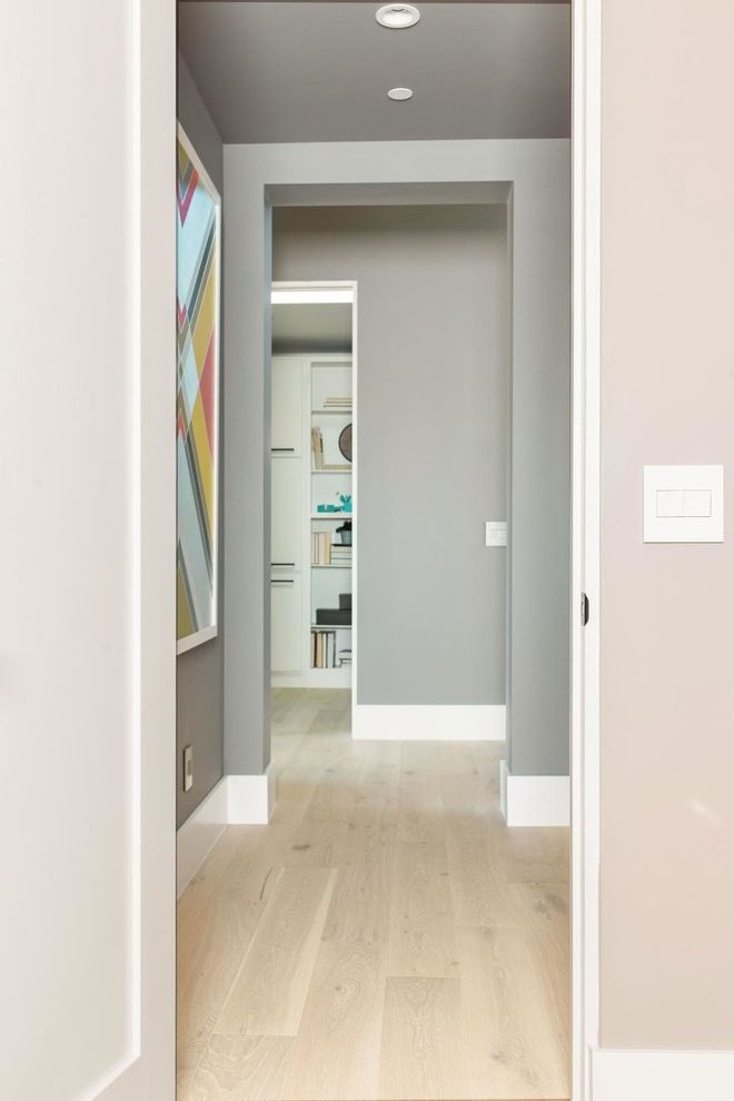 2017' Hgtv Smart Home Hgtv Smart Home 2017 Sweepstakes for Transitional Hall Hall Photos Cabinetry and Custom Cabinet Makers