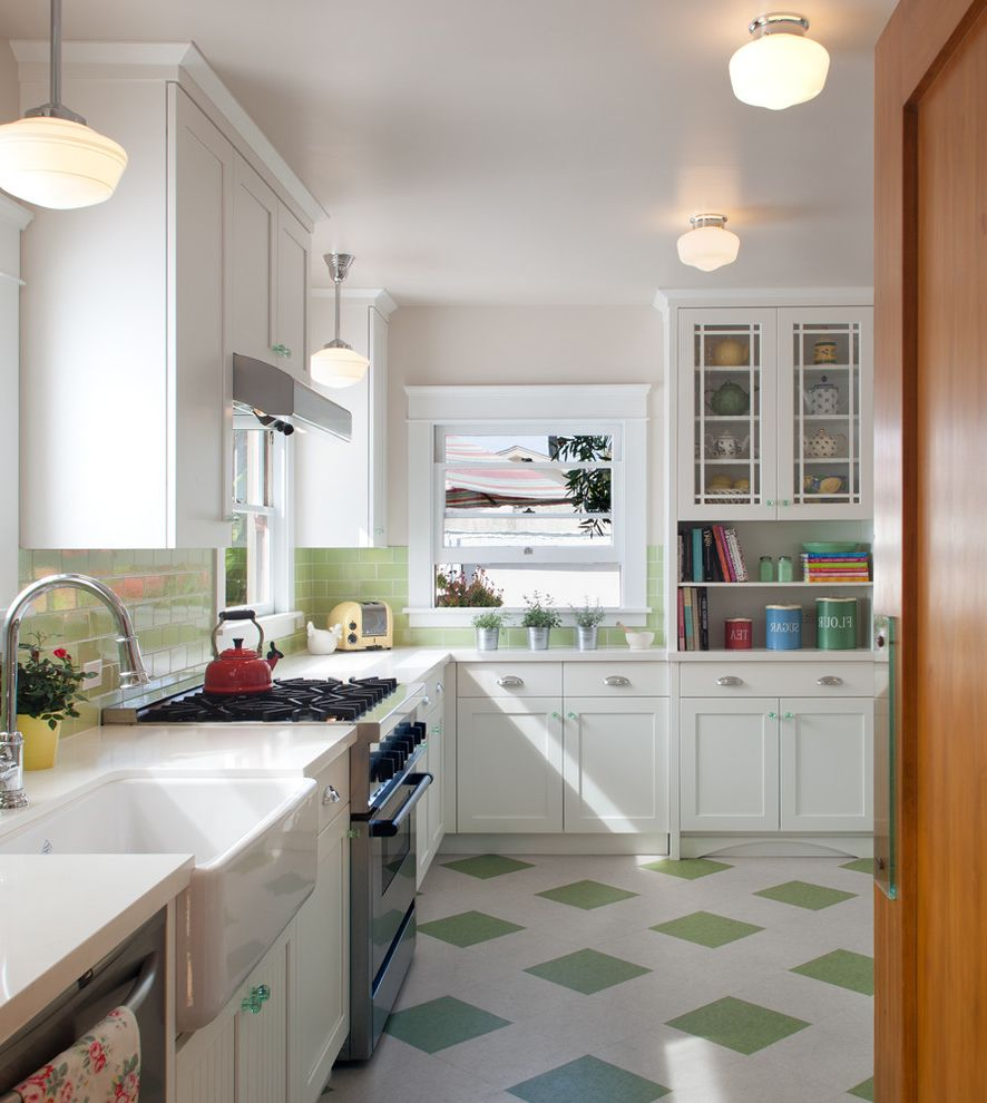 A Refreshing Re Do  San Diego Award Winner How Much to Redo a Kitchen for Traditional Kitchen Kitchen Photos Beach House Traditional