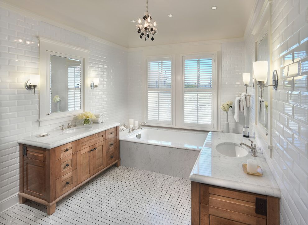 Bathroom How to Make a Pinwheel for Traditional Bathroom Bath Photos Bedding and Bath Manufacturers and Retailers