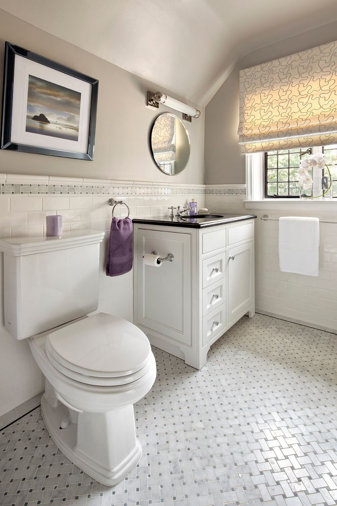 Bathrooms How Long Does It Take for Grout to Dry for Contemporary Bathroom Bath Photos Pink and Gold Bathroom Ideas