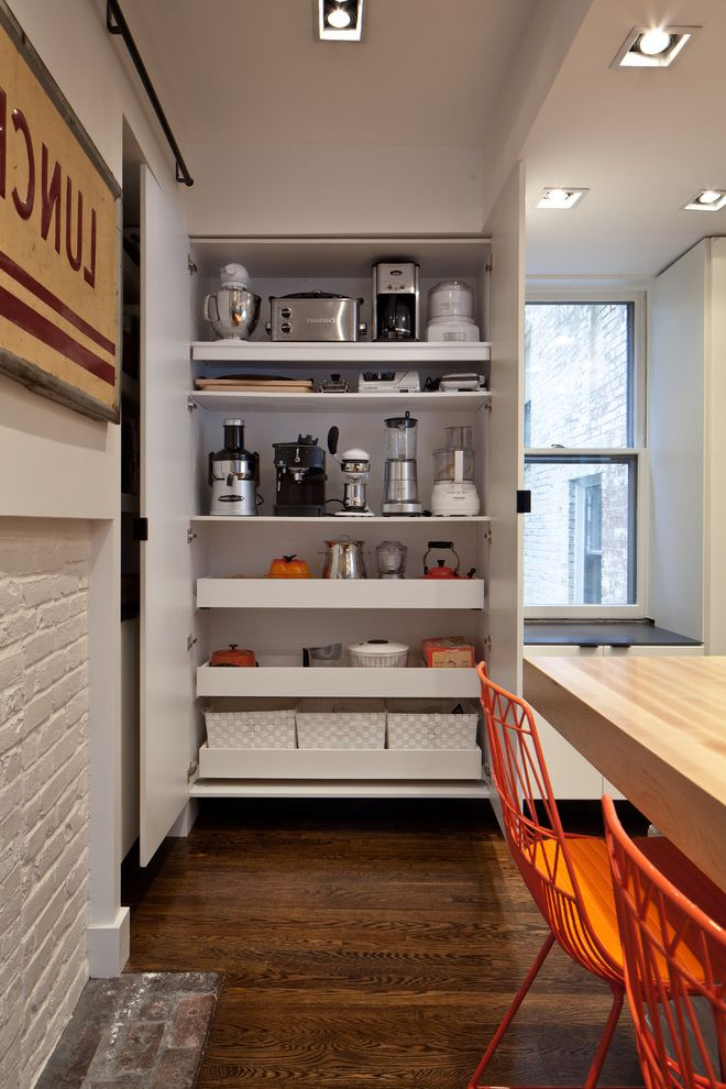 Bh1 How to Make a Bag for Contemporary Kitchen Kitchen Photos Contemporary Kitchens