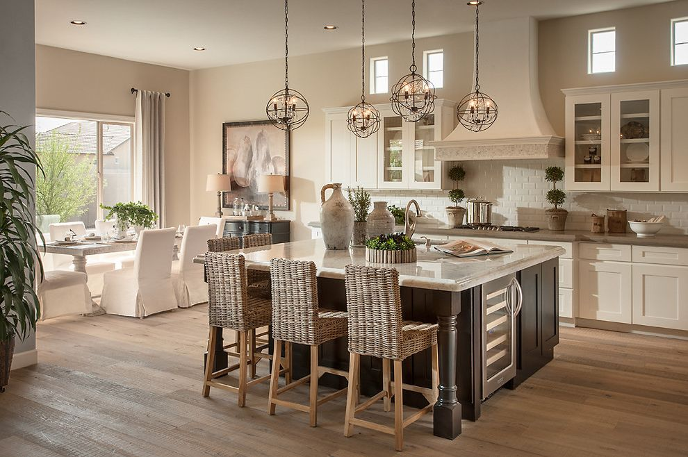 Camelot Reserve How to Get Home for Transitional Kitchen Kitchen Photos Beige Kitchens