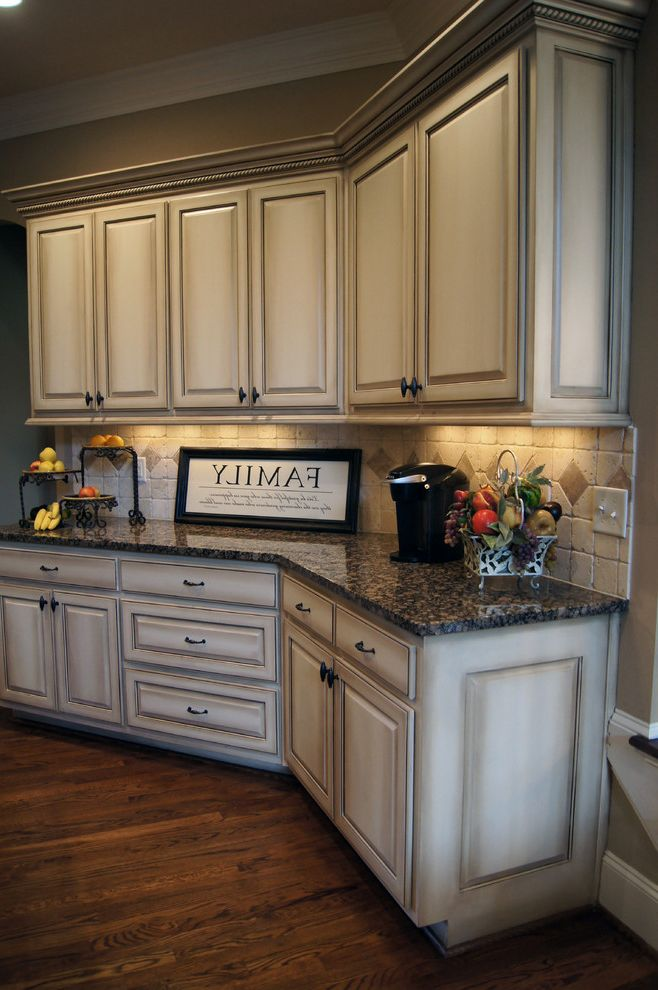 Ccff Kitchen Cabinet Finish Ii How to Restain Cabinets for Traditional Kitchen Kitchen Photos Tile and Countertop Contractors