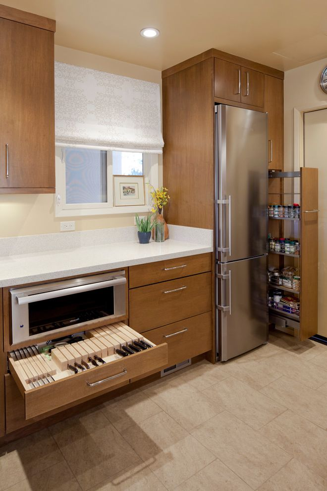 Contemporary Small Kitchen How Much Does It Cost to Finish a Basement for Contemporary Kitchen Kitchen Photos Stone Cleaners