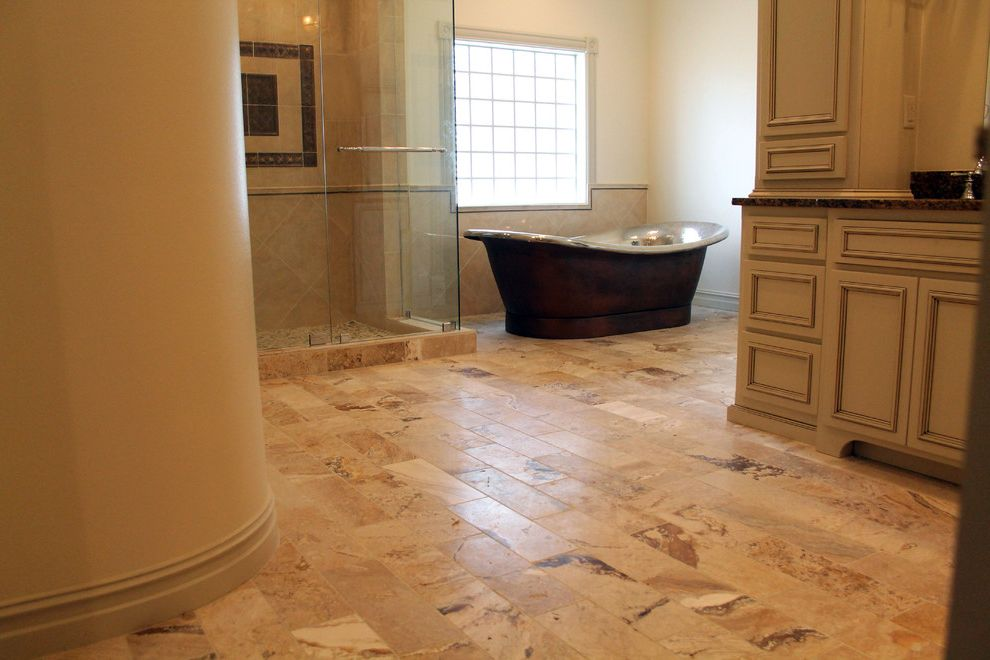 Country Estate Home Remodel How to Calibrate a Digital Scale for Traditional Bathroom Bath Photos Brown Bathrooms