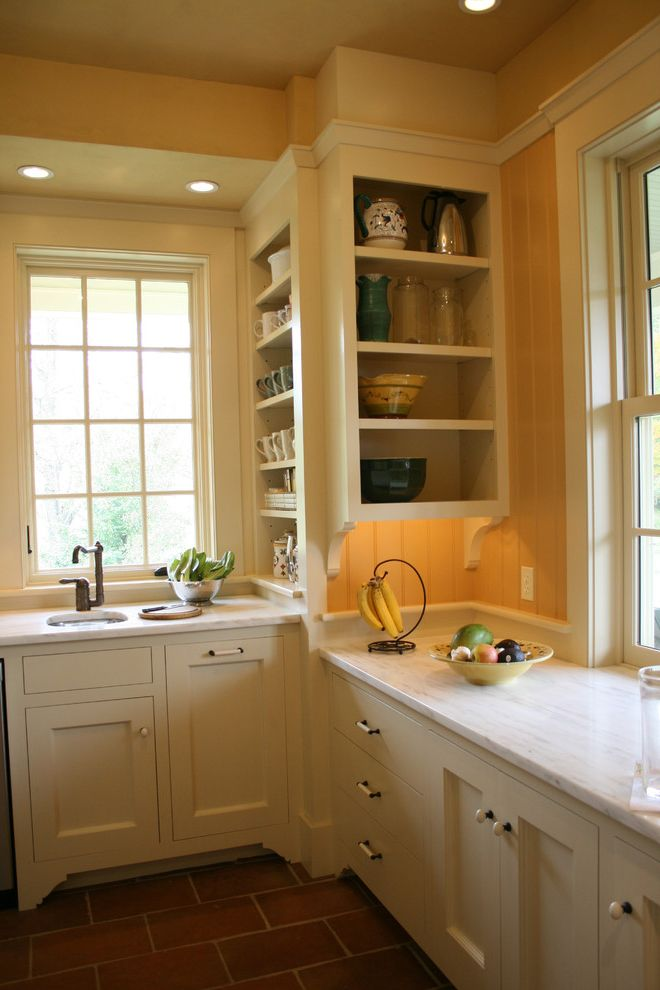 Derby Hill Farm Lyme Nh Pantry How to Remove Cabinets for Traditional Kitchen Kitchen Photos Polish Pottery Kitchen Ideas