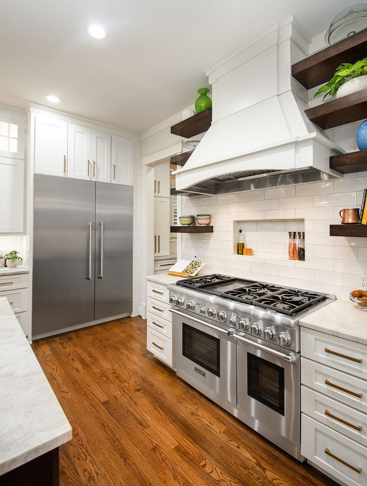 Ellsworth Elegant Kitchen & Living Space Growing Avocado From Seed for Transitional Kitchen Kitchen Photos Beige Kitchens