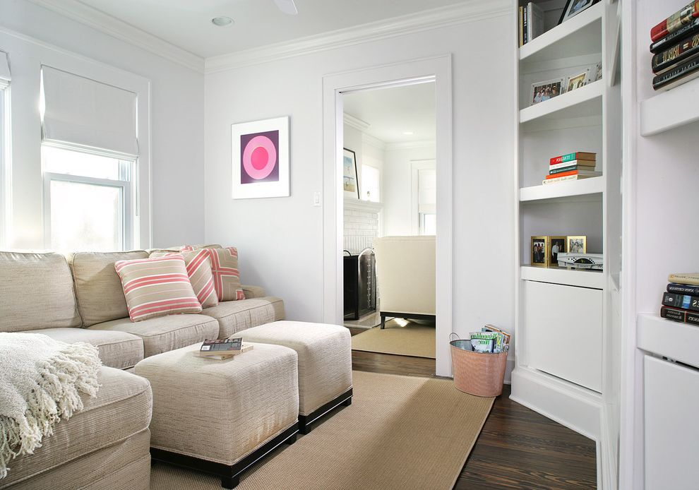 Family Room How to Get Rid of Clutter for Beach Style Family Room Living Photos Chimney Sweeps and Cleaners