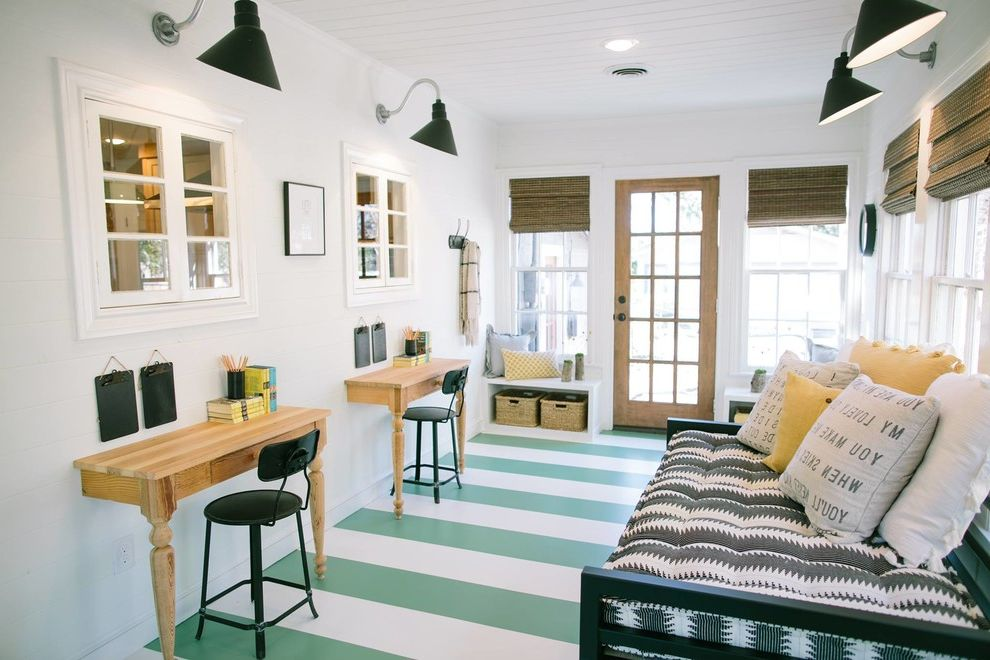 Fixer Upper Photos is Fixer Upper on Netflix for Austin View Profile Gray Homes