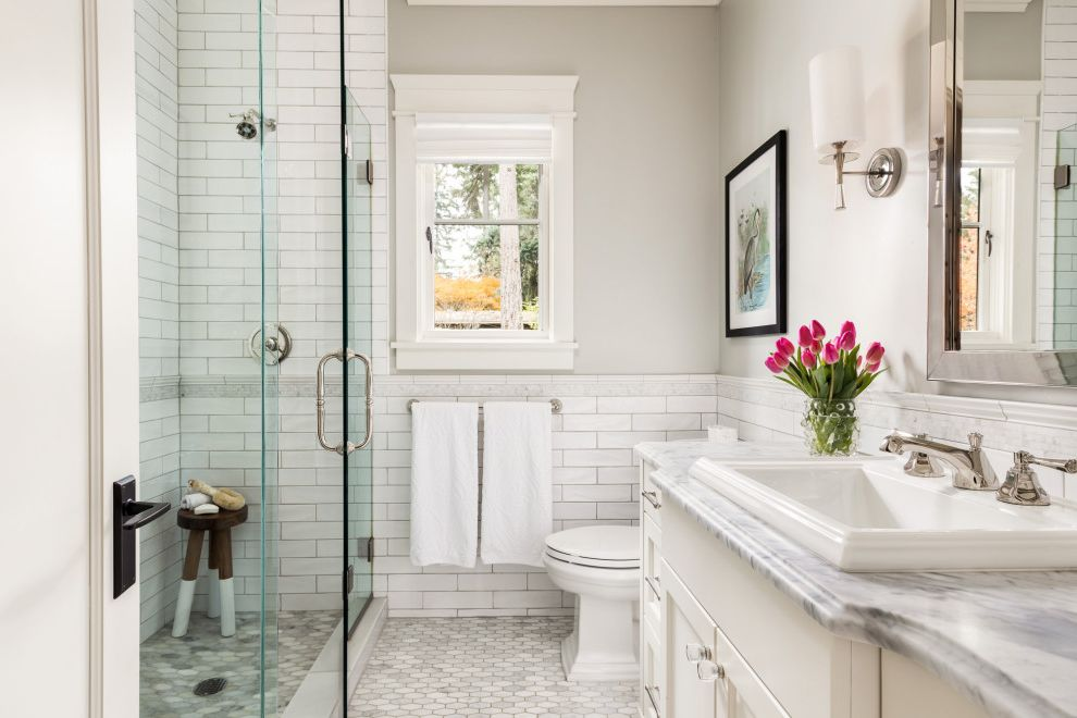 Global Transitional in Lo How to Clean Blinds for Transitional Bathroom Bath Photos Kitchen and Bathroom Fixtures