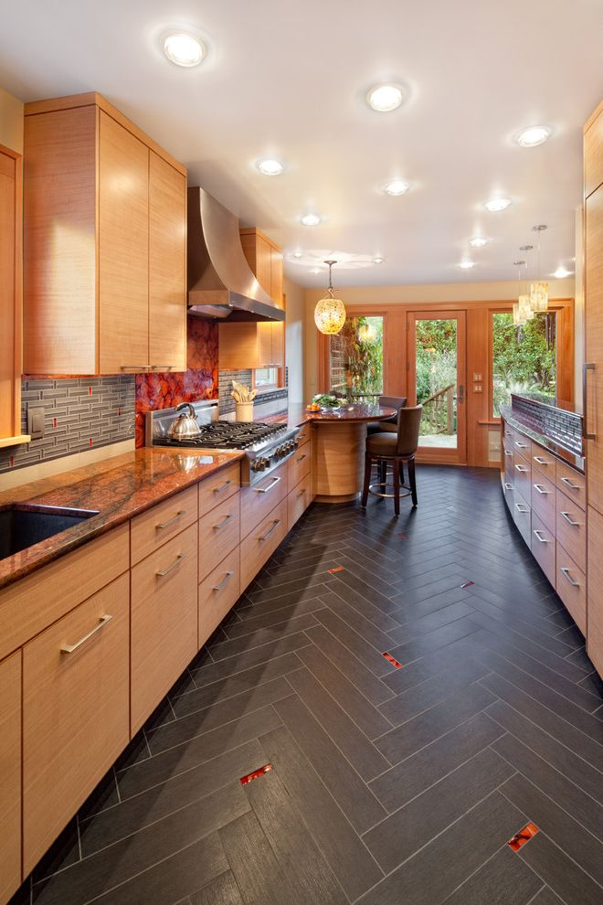 Grant Park Kitchen Remodel Best Way to Clean Stainless Steel for Contemporary Kitchen Kitchen Photos Kitchen and Bathroom Fixtures