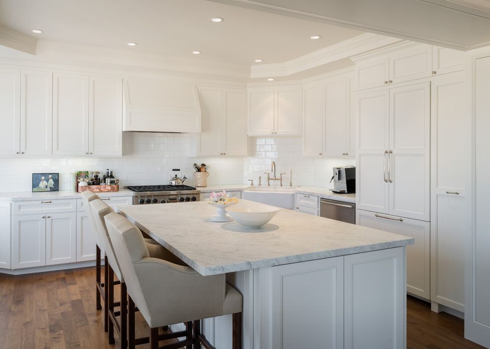 Green Street How Much Does a Refrigerator Weigh for Traditional Kitchen Kitchen Photos Kitchen and Bathroom Fixtures