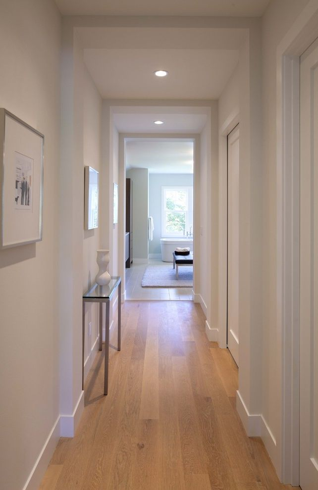 Hallway How to Clean Wood Table for Contemporary Hall Hall Photos Interior Designers and Decorators