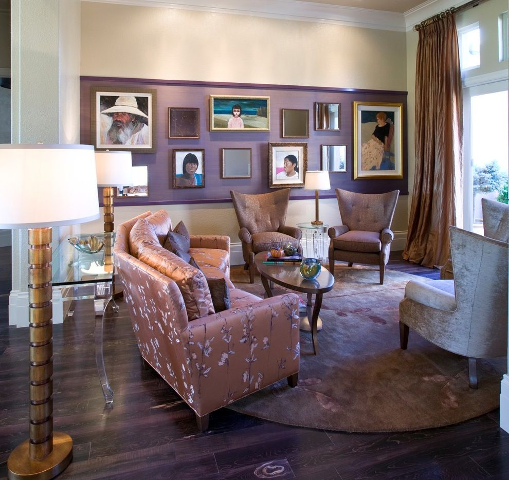 Hollywood Regency Living Room Colors to Paint Your Room for Contemporary Living Room Living Photos Home Theater and Home Automation Companies
