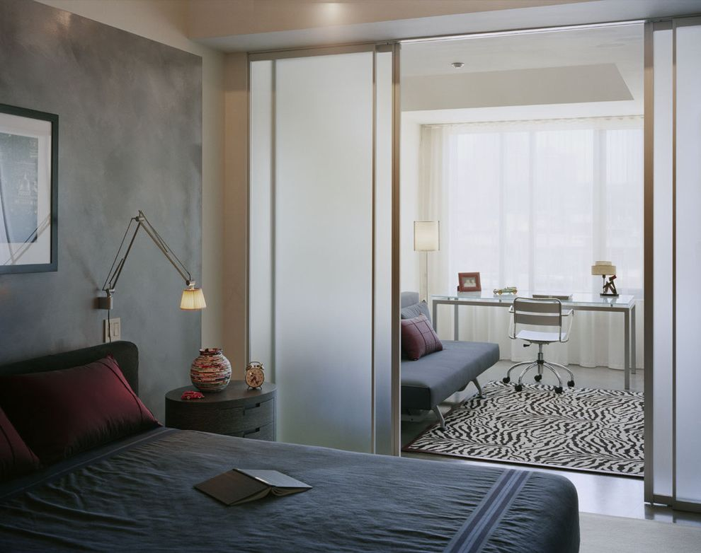 Home Office and Bedroom How to Unlock a Bedroom Door for Modern Bedroom Bedroom Photos Urban Outfitters Bedroom Ideas and Photos