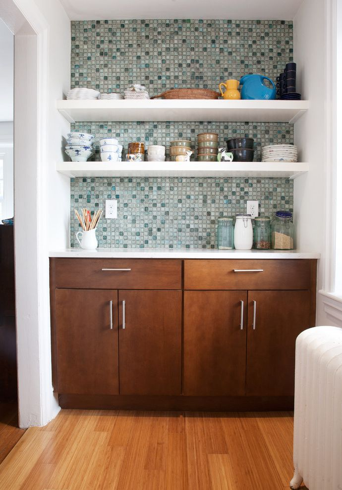Kitchen, Bala Cynwyd, Pa How to Remove Kitchen Cabinets for Contemporary Kitchen Kitchen Photos Tile and Countertop Contractors