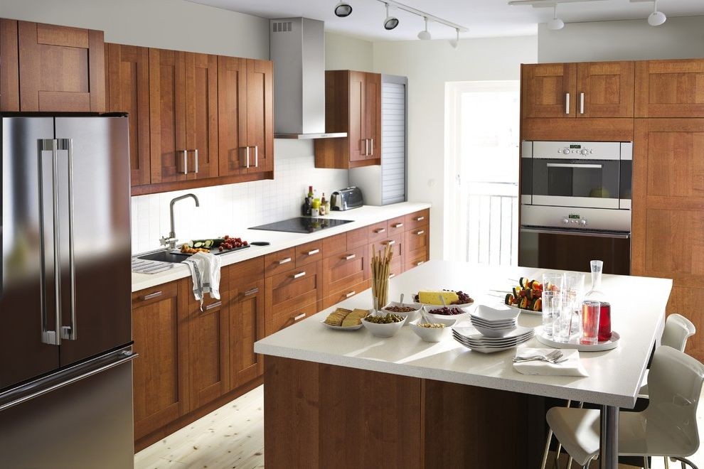Kitchens Average Kitchen Remodel Cost for Contemporary Kitchen Kitchen Photos Contemporary Kitchen Faucets