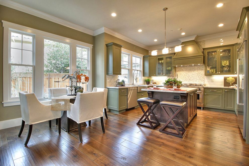 Kitchens Kitchen Colors with Dark Cabinets for Traditional Kitchen Kitchen Photos Brown Kitchens