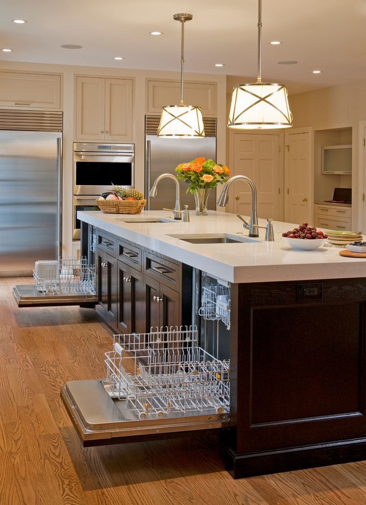 Kosher Kitchen How to Clean Stainless Steel Appliances for Traditional Kitchen Kitchen Photos Stone Cleaners