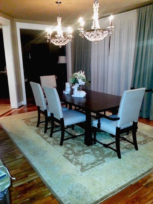 Living Room/ Dining Room Combo Living Room Dining Room Combo for Contemporary Dining Room Dining Photos Blue and Yellow Dining Room Ideas
