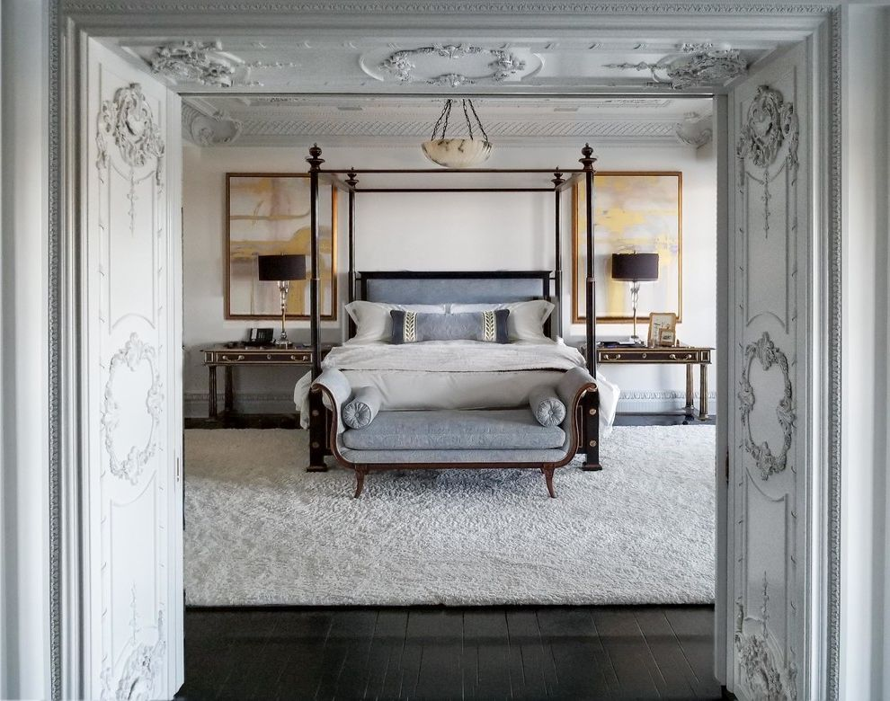 Luxe Master Bedroom How to Get Rid of Black Mold for Traditional Bedroom Bedroom Photos 13x18 Bedroom Ideas and Photos