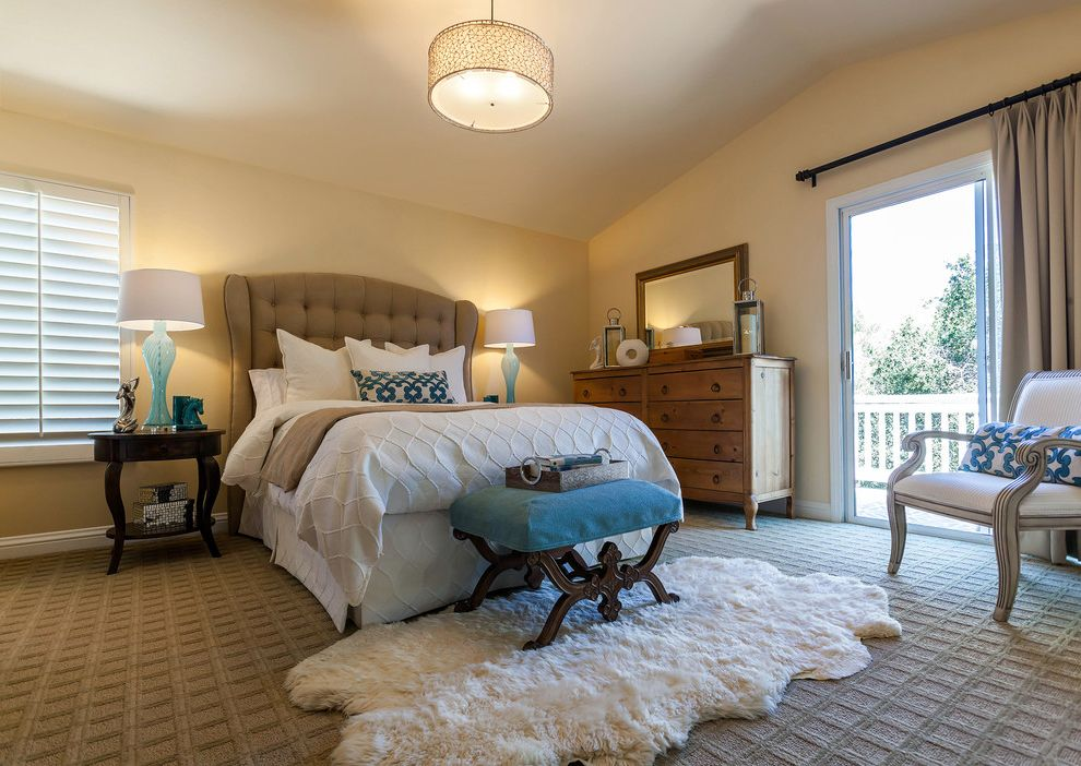Master Bedroom What Color to Paint Bedroom for Transitional Bedroom Bedroom Photos Home Window Contractors