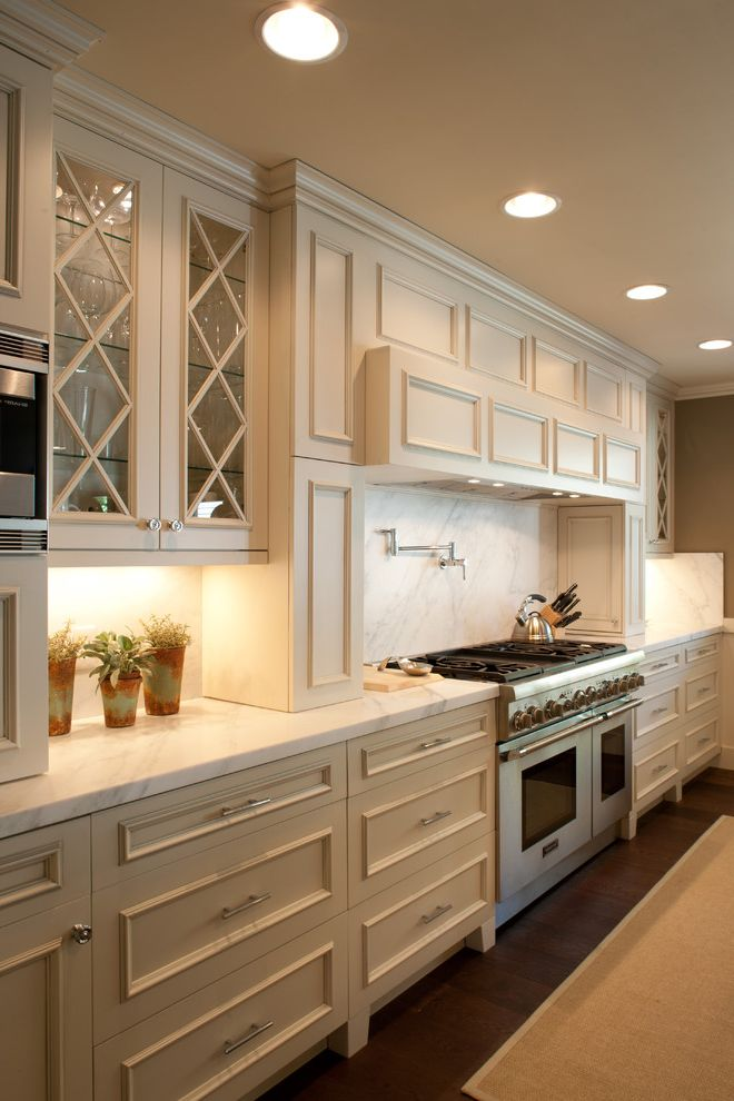 Painted Kitchen What Color to Paint Kitchen for Contemporary Kitchen Kitchen Photos Stone Cleaners