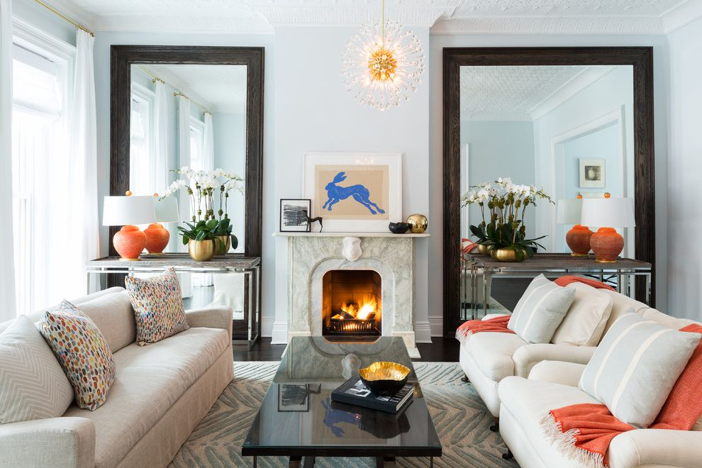 Park Slope Brownstone Watch Hgtv Live Stream Free for Transitional Living Room Living Photos Electricians