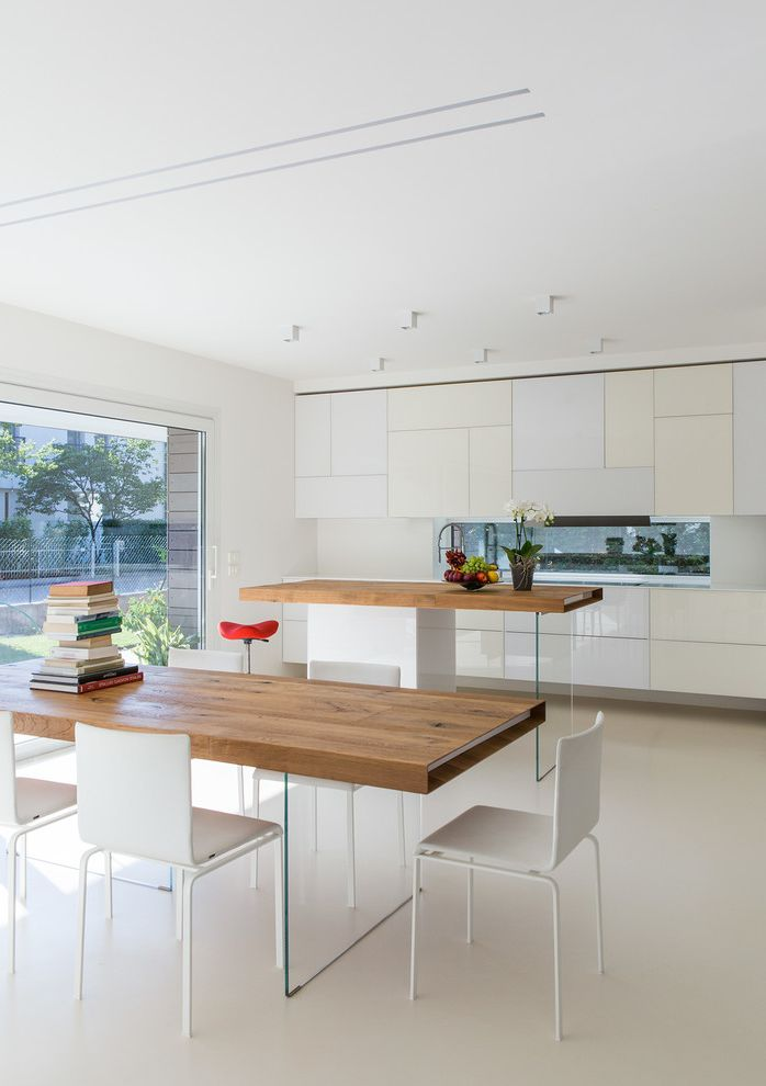 Project 1 How to Clean Wood Table for Modern Kitchen Kitchen Photos Kitchen and Bathroom Fixtures