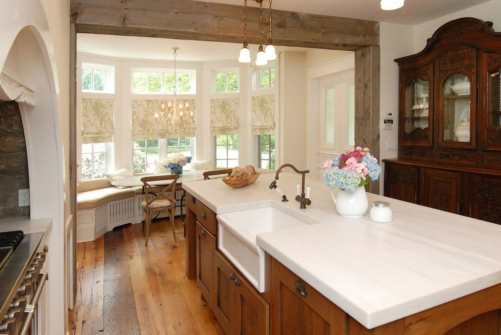 Rustic Kitchen How Much to Redo a Kitchen for Rustic Kitchen Kitchen Photos Exotic Kitchen Ideas