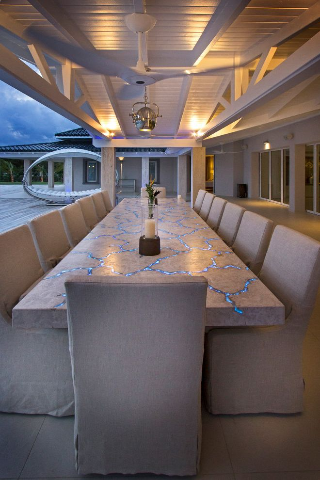 Saint Martin Outdoor Furniture How to Stain a Table for Contemporary Patio Outdoor Photos Driveway and Paving Contractors