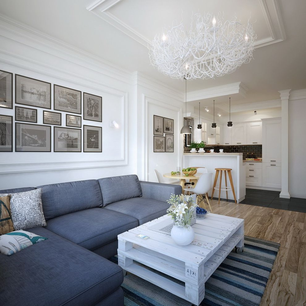Sami How to Get Rid of Mold for Contemporary Living Room Living Photos Electricians