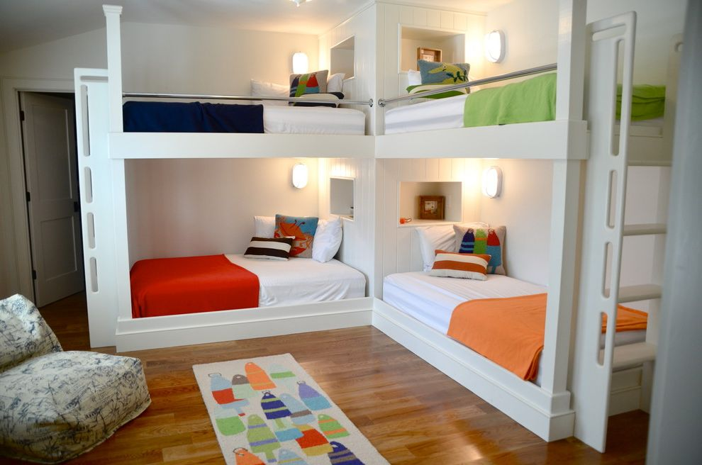 Scraggy Neck Watch House Hunters Online Free for Beach Style Kids Baby & Kids Railing Beach Style Staircase Photos
