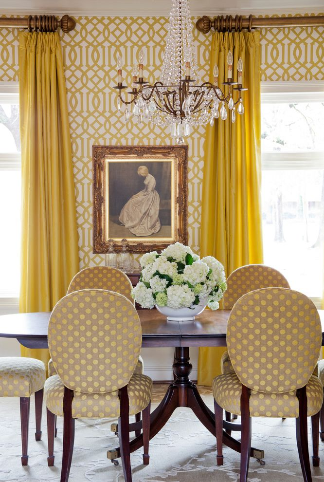 Southern Traditional How to Recover a Chair for Contemporary Dining Room Dining Photos Home Window Contractors