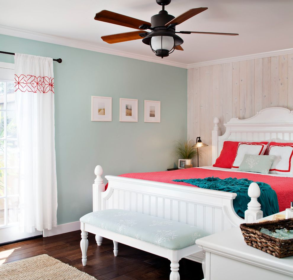 Underwood Residence Watch Fixer Upper Online Free for Beach Style Bedroom Bedroom Photos 8x11 Bedroom Ideas and Photos