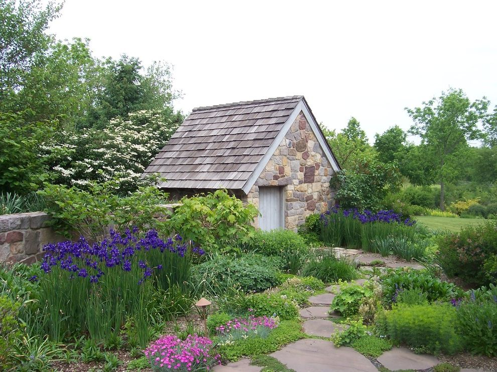 Uploads Where Does Property Brothers Film for Traditional Landscape Outdoor Photos Semi Circular Landscaping Ideas