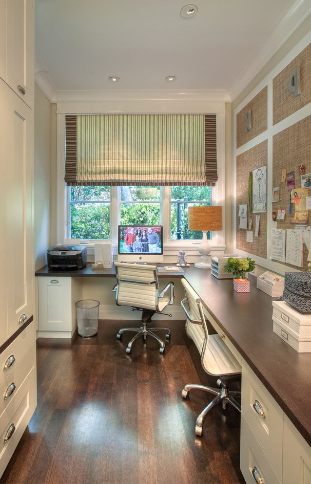 Urbane Shingle Style Residence House Hunters Episodes List for Transitional Home Office Home Office Photos Brown Home Offices