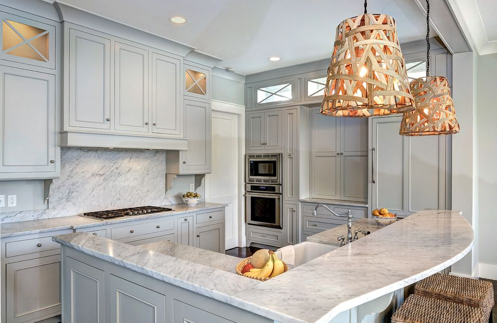 Wild Dunes Best Kitchen Wall Colors for Traditional Kitchen Kitchen Photos Traditional Kitchens