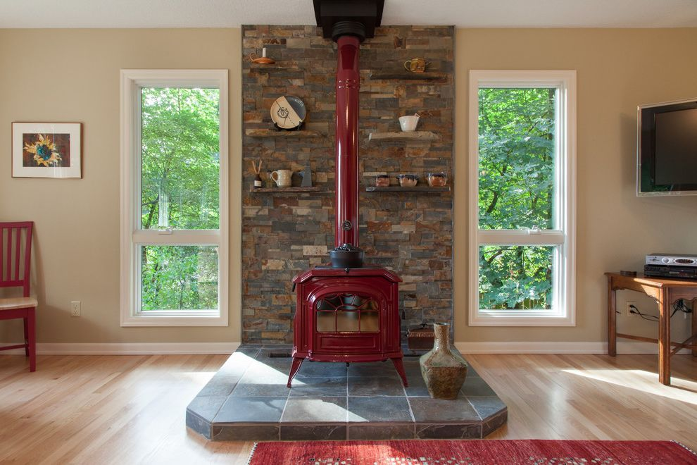Wine Country Kitchen/family Room How Long Does It Take for Grout to Dry for Traditional View Profile 6 Cm Thick Granite Tops Ideas